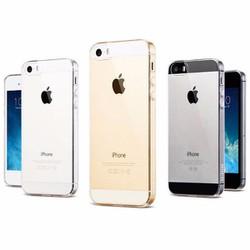 ỐP LƯNG IPHONE 5,5S HOCO