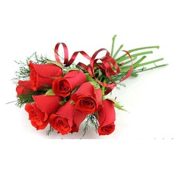 Combo 5 hoa hồng hàng mới về