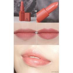 son môi màu cực đẹp
