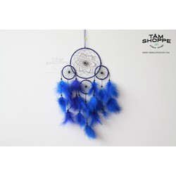 Dream Catcher Handmade Bigsize