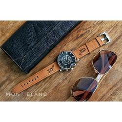 Đồng hồ nam cao cấp Mont MB6758
