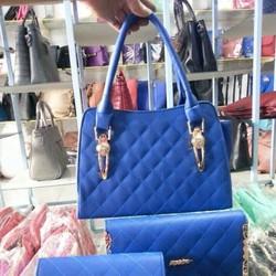 Set túi xách hàng đẹp giá rẻ