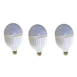 bóng đèn 15w tích điện smart charger giá rẻ cúp điện vẫn sáng