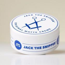 Sáp Vuốt Tóc Jack The Snipper