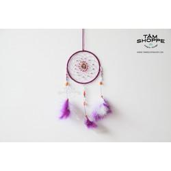 Dream Catcher Handmade đồng giá 100k