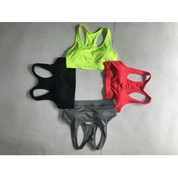 Chuyên sỉ lẻ quần áo thể thao cao cấp