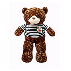 Gấu teddy size 1m2 cao cấp giá rẻ
