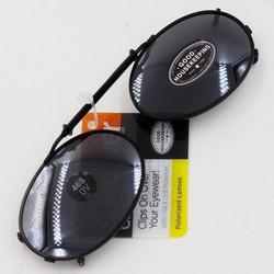 Tròng kính chống nắng MS7803