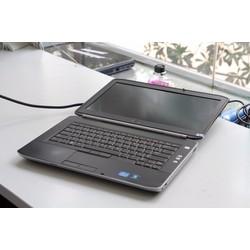 Dell latitude E5420 i5 2430 2.4Ghz 4G 320G 14in intel 3000