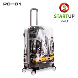 vali nhưa
