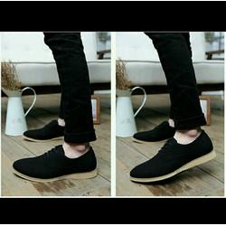 Giày lười nam thời trang _VH541