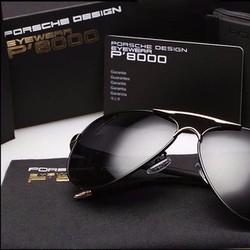 mắt kính cao cấp porsche p8000