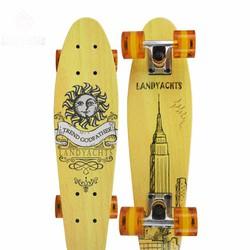 skate board trend godfather Mã: SK0073