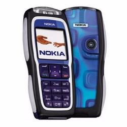 Điện thoại Nokia 3220 chính hãng tồn kho - Led live sống động