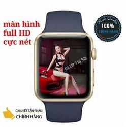 đồng hồ điện thoại nhật bản siêu phẩm HD mã Z8S
