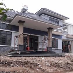 Sửa Chữa Nhà Sài Gòn