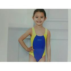 Bộ đồ bơi bé gái 1 mảnh