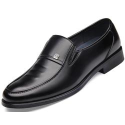 Giày da thời trang công sở - G-241