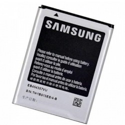 Pin -Samsung S5300 Galaxy Y S5360