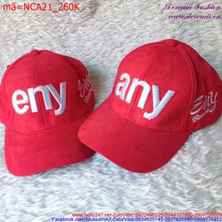 Nón cặp tình nhân quà tặng yêu thương NCA21 View 260,000