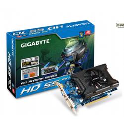 gigabyte hd5570