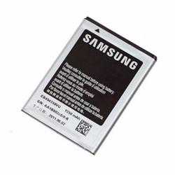 Pin -Samsung Galaxy Ace S5830 s6102 S5660 S5670 B7510 S6802 S6810