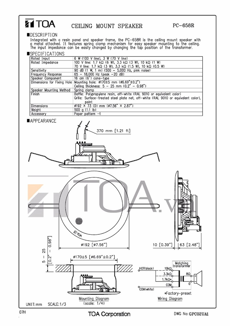 loa am tran 1m4G3 CckHs4_simg_d0daf0_800x1200_max daf lf 45 wiring diagram daf girl \u2022 45 63 74 91  at nearapp.co