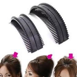 Bộ 4 kẹp cài phồng tóc Cele Up Hair