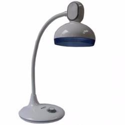 Đèn bàn thông minh chống cận KMS061