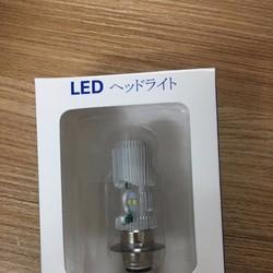 Đèn LED Bi dùng cho dream | đèn led xe máy
