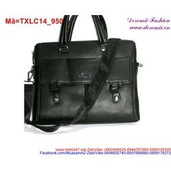 Túi xách laptop thiết kế thanh lịch đẳng cấp doanh nhân TXLC14