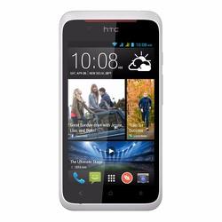 Điện thoại HTC Desire 210