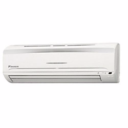 Máy lạnh 1.0 HP Daikin FTNE25MV1V9