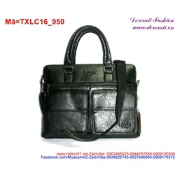 Túi xách laptop thiết kế đẳng cấp doanh nhân TXLC16