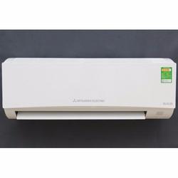 Máy lạnh Mitsubishi Electric 1 HP MS-HL25VC