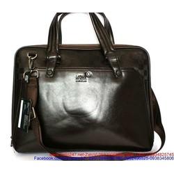 Túi xách laptop thiết kế đẳng cấp doanh nhân TXLC11