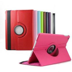 Ốp lưng bao da iPad Air 1 iPad 5
