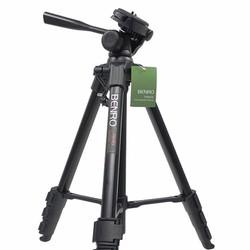 Chân máy ảnh tripod Benro T600EX giá rẻ