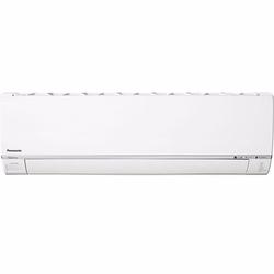 Máy lạnh Panasonic 1 HP CUCS-VU9SKH-8
