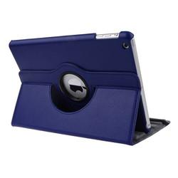 iPad mini 123 Ốp lưng bao da Kiêm giá đỡ