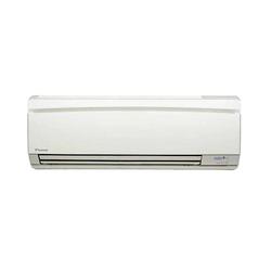 Máy lạnh Daikin FTNE60MV1V