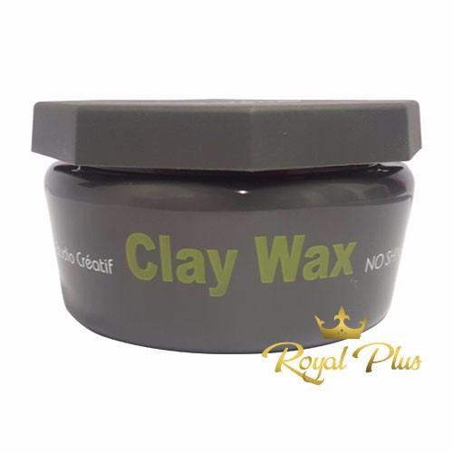 Sáp Vuốt Tóc Clay Wax - 4171665 , 4997872 , 15_4997872 , 428571 , Sap-Vuot-Toc-Clay-Wax-15_4997872 , sendo.vn , Sáp Vuốt Tóc Clay Wax