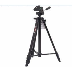 Chân máy ảnh tripod Victory 2016 giá rẻ