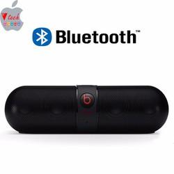 Loa nghe nhạc Bluetooth