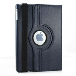 Ốp lưng bao da iPad Air 2 iPad 6