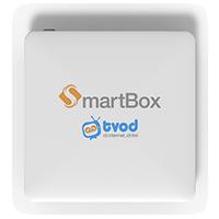 VNPT smart box 2 4