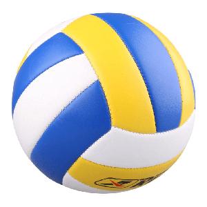 Quả bóng chuyền