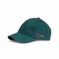 Nón kết bé trai H_M Cotton Cap màu xanh - Size 8-10, 10-12, 12-14