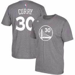Áo bóng rổ Steph Curry