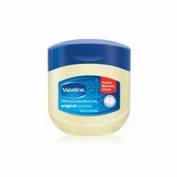 Sáp dưỡng Vaseline Pure Petroleum Jelly